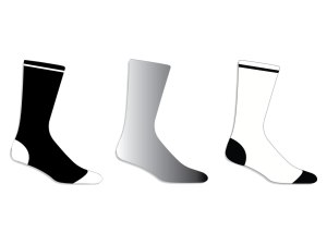 sock6WEB