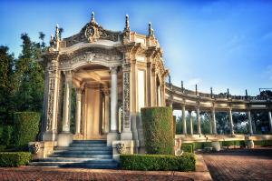 organ-pavillion-at-balboa-park-larry-marshall